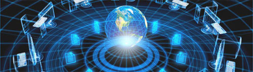 Главный Интернет-сервис продвижения конкурентоспособных проектов системы образования субъектов Российской Федерации