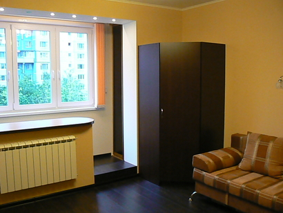 1_remont-kvartir-i-ofisov
