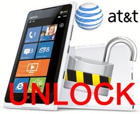 1_unlock-telefonov-icloud-iphone-huawei-zte-alcatel