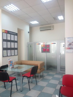 4_prodam-ofis131-5-m2-volzhskiy-pr-lenina-7-dva-vhoda-1-y-et-evro-sost