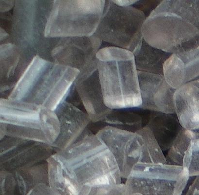 1_pokupaem-pnd-pvd-pk-pmma-polimery-granuly-pervichnoe-syre-vyvozim