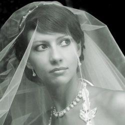 1_videooperator-fotograf-na-svadbu-yubiley-utrennik