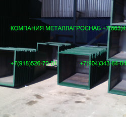 1_konteyner-dlya-musora-tbo-0-75-m3
