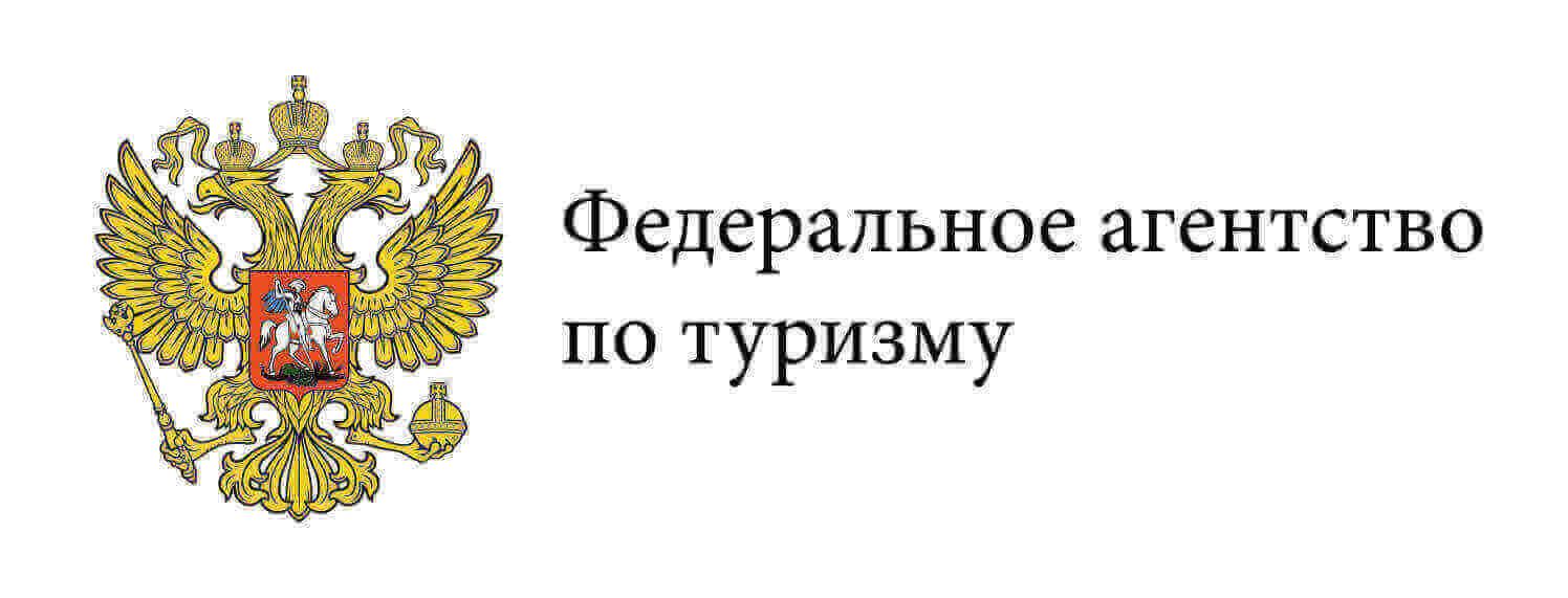 Когда откроют чартеры в Египет 2020-2021 россиянам туристам (Хургаду и Шарм-эль-Шейх) - последние важные новости