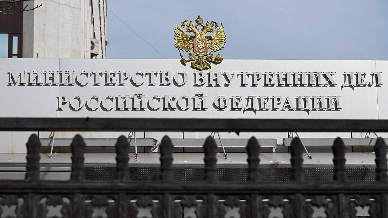 Увеличение выслуги с 20 до 25 лет МВД 2020-2021 Россия - последние главные новости