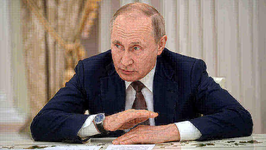 В чем суть закона об удаленной работе с 01.01.2021 года в России - последние свежие новости на сегодня