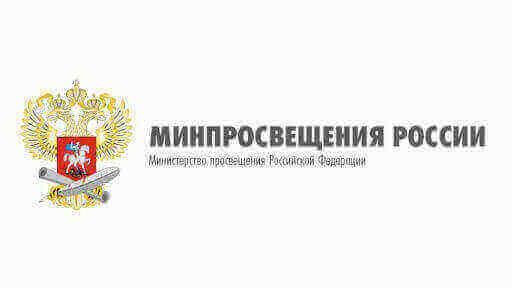 Закроют ли детские сады на карантин в январе 2021 года в регионах России - последние важные новости на сегодня