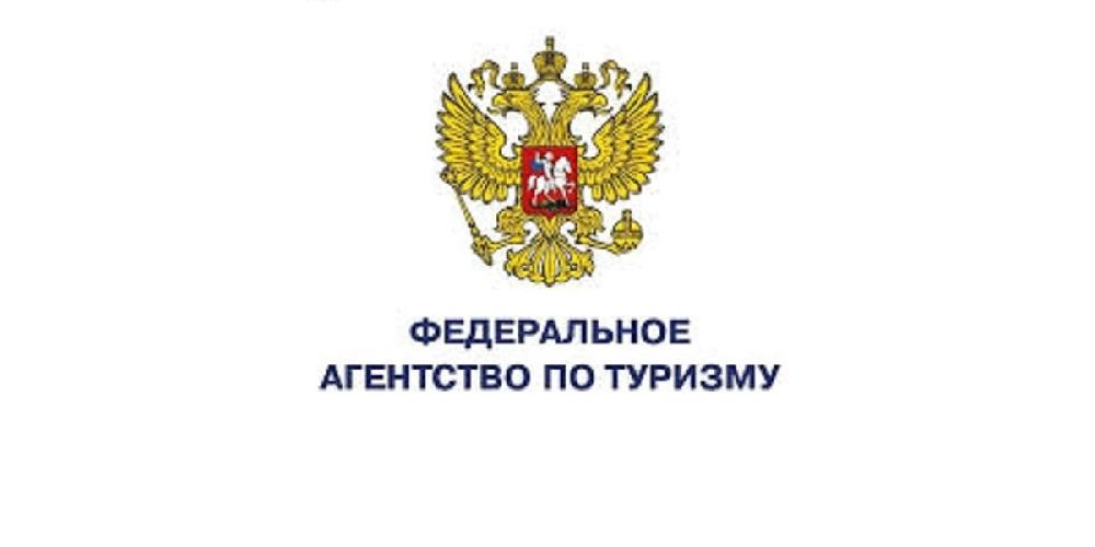 Чартеры в Египет россиянам 01.04.2021-01.05.2021 года (Хургада и Шарм-эль-Шейх) - последние свежие новости на сегодня