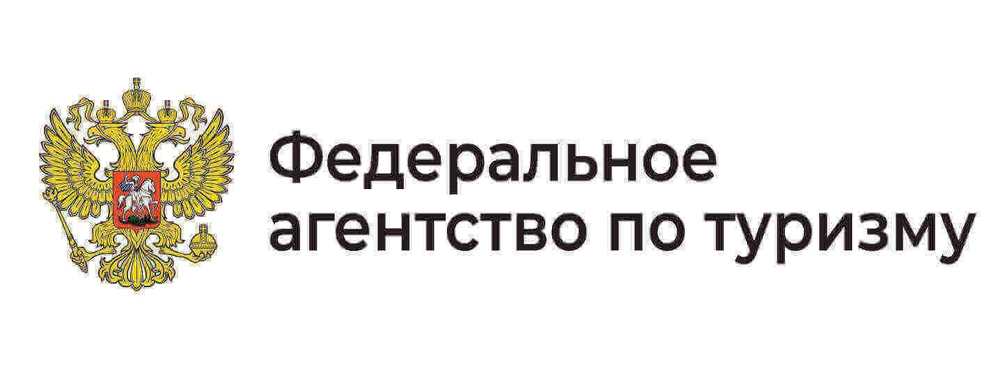 Последние свежие новости о чартерах в Египет 2021 туристам из регионов России - важная информация на сегодняшний день