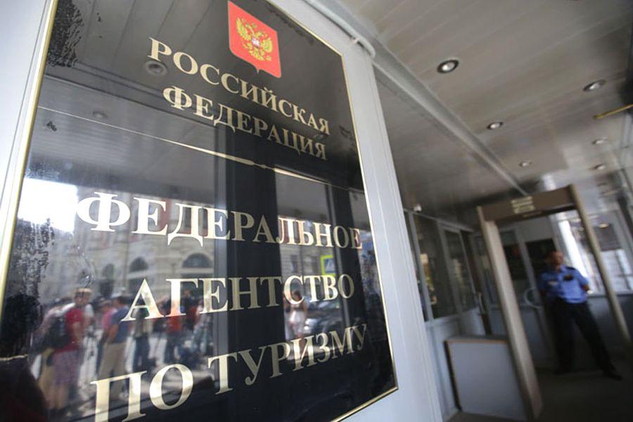 Какие ограничения отдыха в Турции апрель-май 2021 года туристам россиянам: последние главные новости