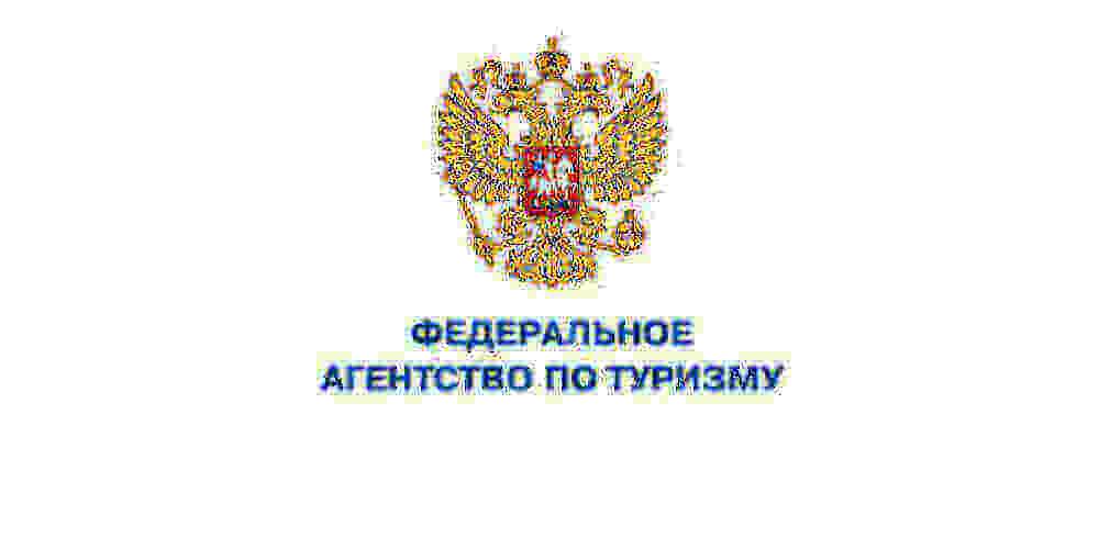Открытые россиянам страны 01.04.2021-01.05.2021 года (список для туристов): последние новости сегодня