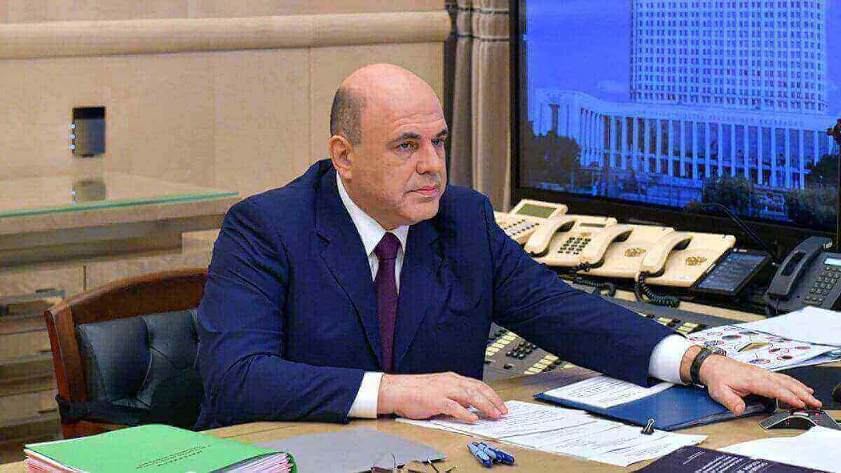 Последние новости пенсионерам 65+ апрель 2021 года в субъектах РФ - свежая информация на сегодня