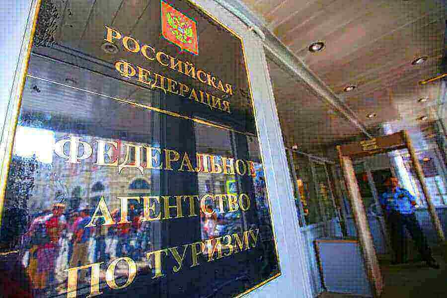 Последние новости въезда в Турцию апрель-май 2021 года туристам россиянам: свежая информация