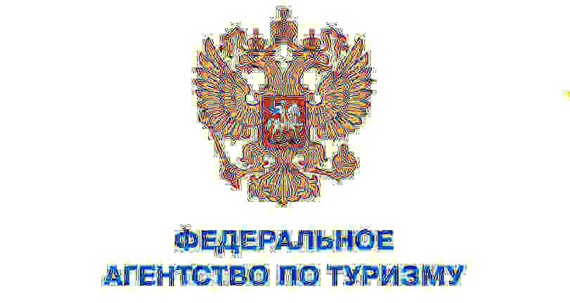Уже открытые россиянам страны весна-лето 2021: список для туристов - последние новости сегодня