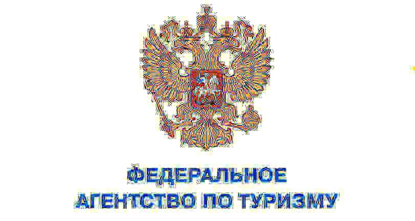 Уже открытые россиянам страны весна-лето 2021: список для туристов - последние новости