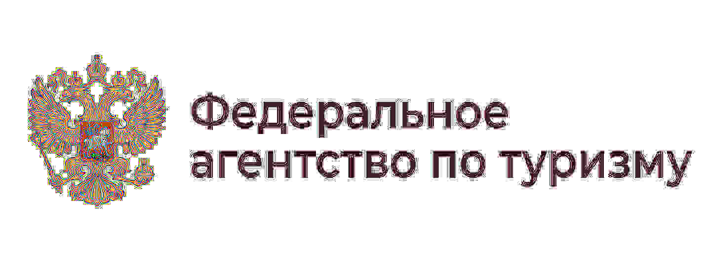 В какие страны можно лететь 01.04.2021-01.05.2021 года туристам россиянам - последние новости