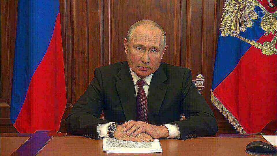 В.Путин и С.Собянин о коронавирусе 01.02.2021 - 01.03.2021 года в Москве и регионах России: последние свежие новости на сегодня
