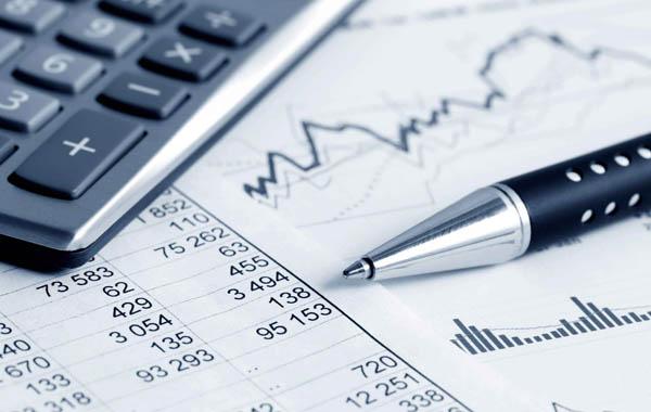Бухгалтерский учет для крупных компаний