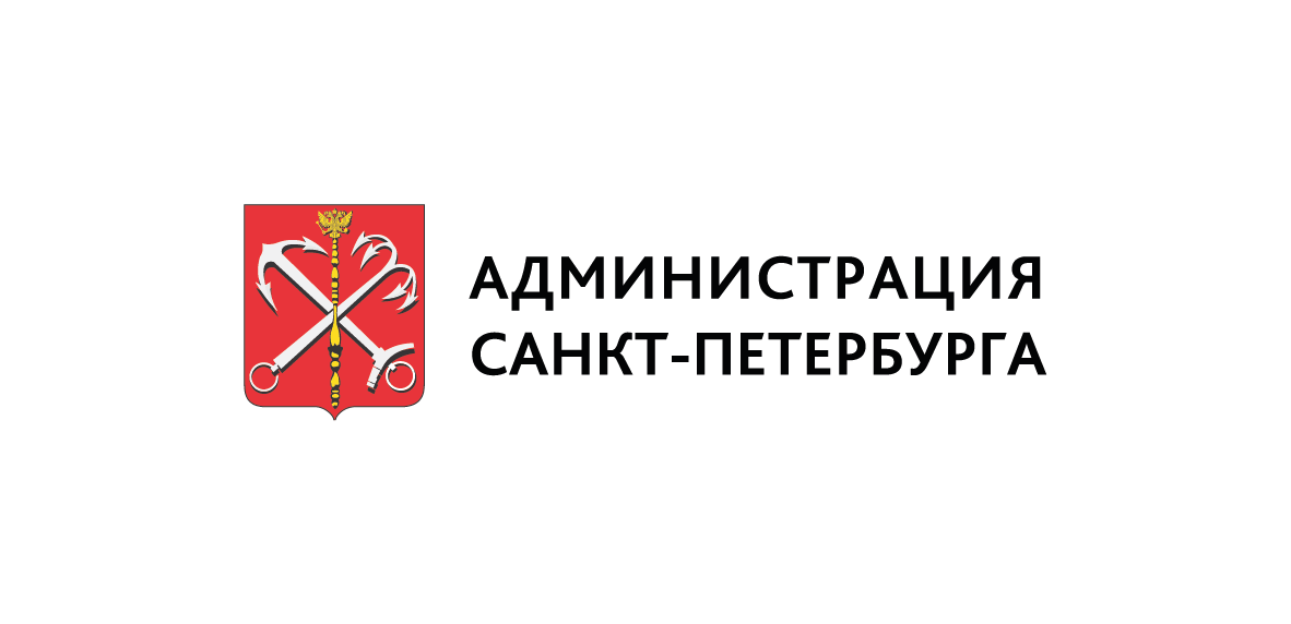 Закрыт ли СПБ на карантин 17.06.2021-12.07.2021 года: последние новости сегодня
