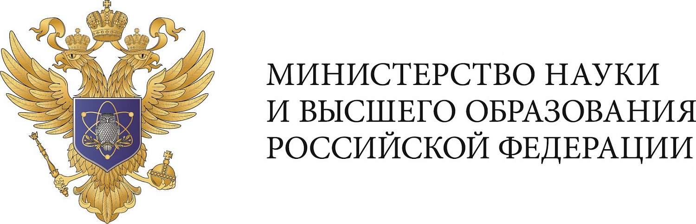 12.10.2021 Будет ли дистант в ВУЗах регионов России осенью - последние новости
