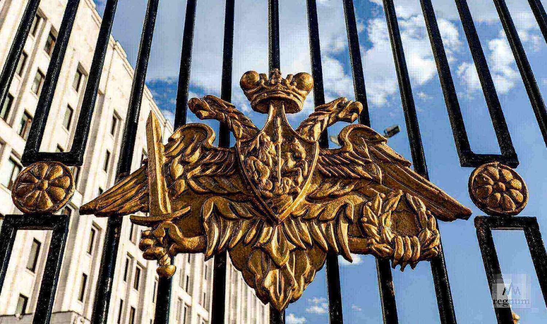 21.09.2021 О повышении военных пенсий в России - последние новости
