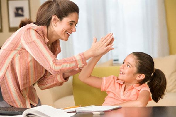 Что должен знать и уметь ребенок в 7 лет